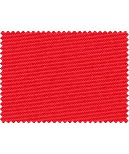 Mitrumizturīgs Audums 145 g/m2, sarkans