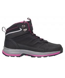 Softshell Shoes DAHLIA