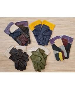 Work Gloves 396