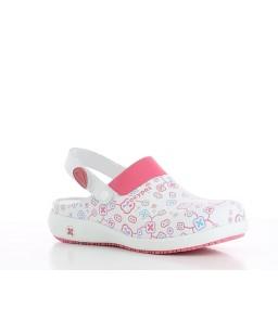 Sabo Shoes Doria