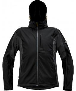 Softshell Jacket DAYBORO
