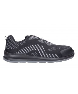 Work Shoes FLYTEX S1P