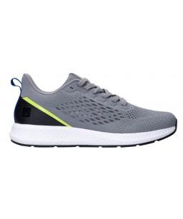 Shoes ASPEN