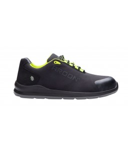 copy of Work Shoes FLYTEX S1P