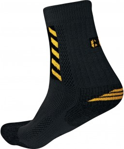 Socks ZOSMA