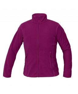 Fleece Jacket GOMTI
