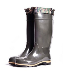 PS15-1UMT Rubber boots +...