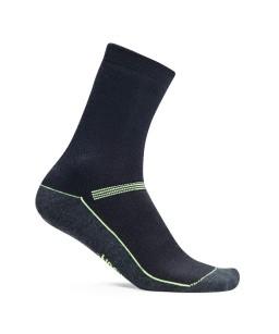 Socks MERINO