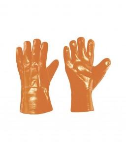 Зимние перчатки 2658D