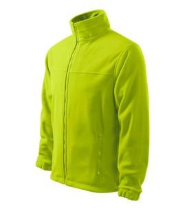 Fleece jacket 501HIVIZ