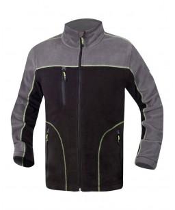 Куртка из флиса MICHAEL BLACK