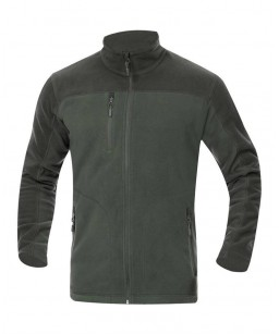 Flīsa jaka/ džemperis 280...