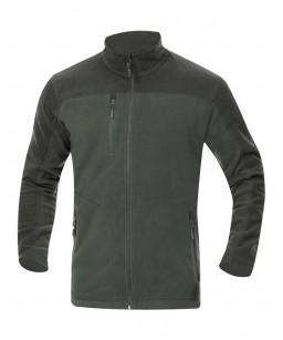 Флисовая Kуртка Michael