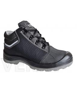 ботинки SNAKE S3