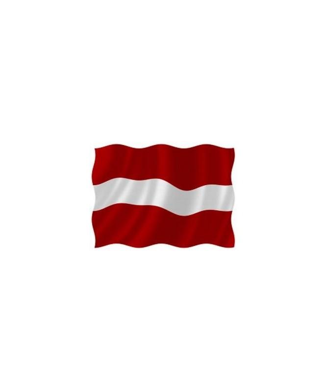 Valsts karogs