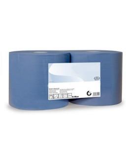 Industriālais papīrs 300 m rullis