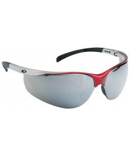 Sportiskas brilles ar polikarbonāta stikliem Rozelle