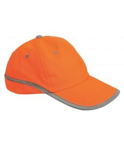 Beisbola cepure TAHR