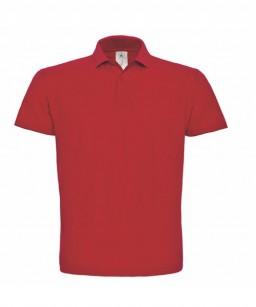 Polo krekls kokvilnas