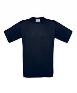T-krekls kokvilnas vīriešu