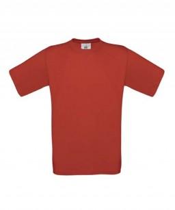 RED krāsa