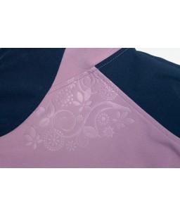 YOWIE softshell sieviešu jaka