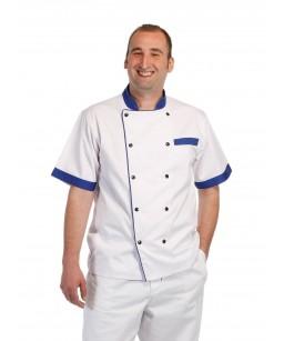 Pavāru jaka