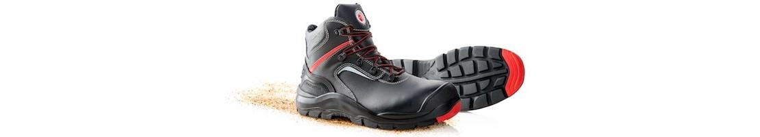 šņorzābaki vīriešiem,darba apavi,ziemas darba apavi, darba kurpes