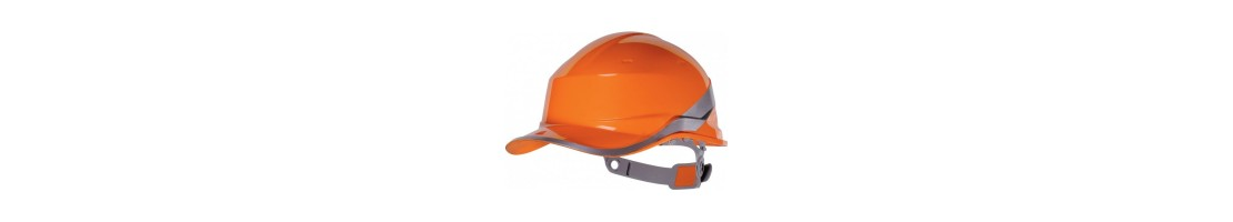 Head Protection, helmet, safety helmet, helmets for wood, helmets