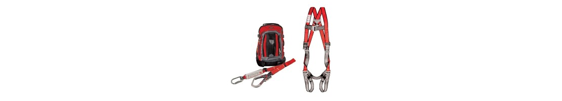 fall systems, fall protection, fall protection,