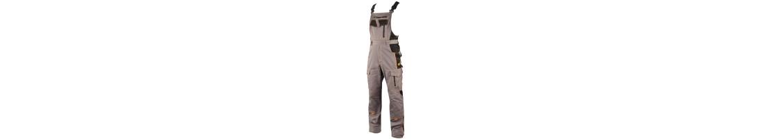 Winter Bib Pants, Overalls,Warm winter overalls