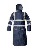 Дождевая одежда