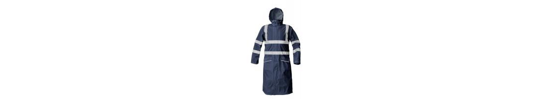 Дождевая одежда,Непромокаемая одежда