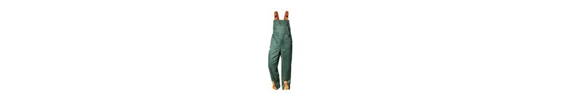 clothes for forest workers, Wood Working, Forest workers clothing