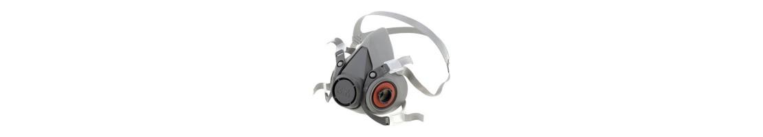 Maskas un filtri maskām