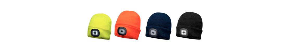cepures, ziemas cepures, mednieku cepure