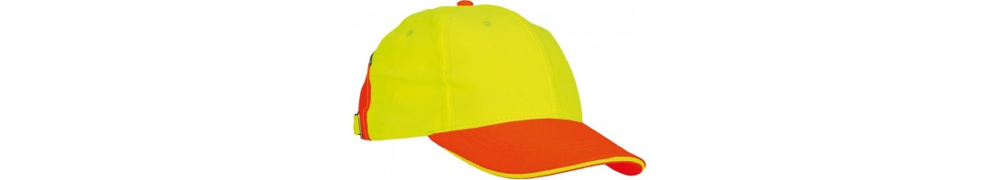 Cepures, nagcepures
