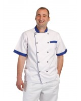 For Chefs