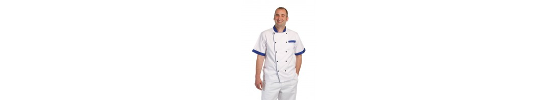Clothing for Chefs