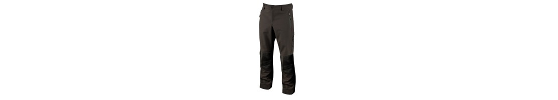 Pants, Warm Pants, winter workwear, warm workwear