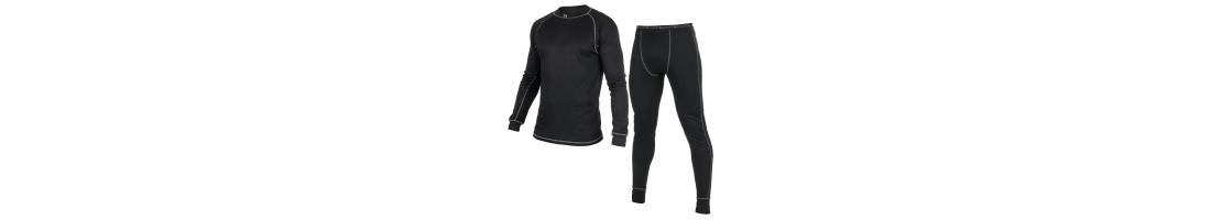 Functional underwear,Thermal underwear, long johns