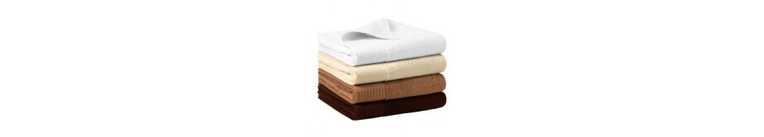 towels, terry towels, bamboo towels, hotel towels