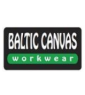 Baltic Canvas